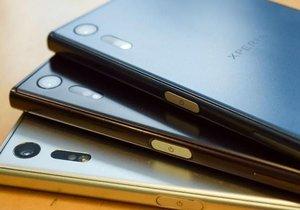 Sony Mobile Türkiye'den çekilme iddialarına cevap verdi