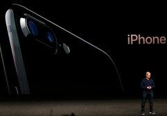 iPhone 8 çıkış tarihi ve ön siparişi tarihi belli oldu