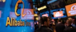 Alibaba.com'dan Türkiye'ye 1 milyar dolar yatırım