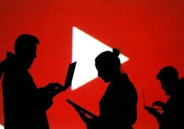 Youtube, TV izlemeyenleri hedef alacak