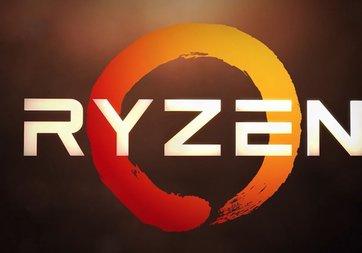 AMD Ryzen işlemciler duyuruldu!