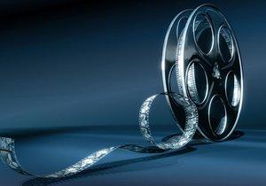 Haftanın vizyona giren filmleri (22 Eylül 2017)