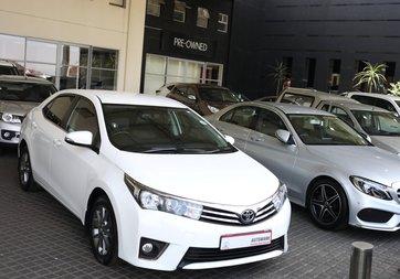 Toyota değerli markalar sıralamasında zirvede!
