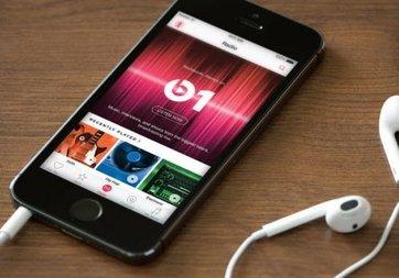 Apple kullanıcılarına şarkı sözü aratmayacak!