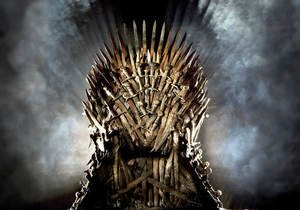 Game of Thrones karakterleri Star Wars'a transfer oldu
