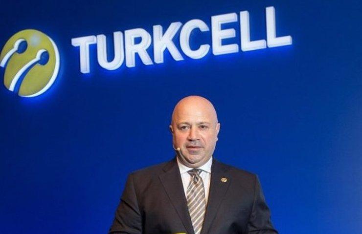 TURKCELL, 5G İÇİN AİRSPAN İLE İŞBİRLİĞİNE GİTTİ
