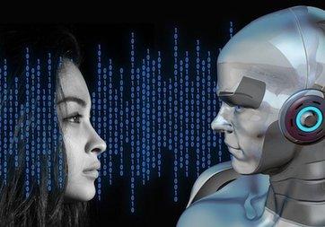 Google'ın yapay zekasıyla insan sesi arasındaki farkı anlayabilecek misiniz?