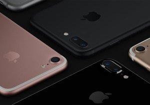 iPhone'daki kayıtlı şifreler nerede bulunuyor?