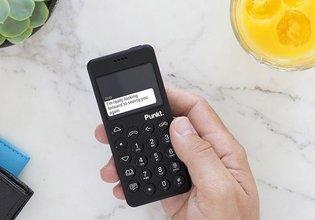 İşte dünyanın en iyi akılsız telefonları! (En pahalısı satışa çıktı)