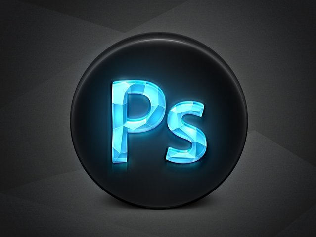 Photoshop'ta Action kullanımı