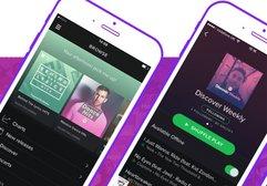 Spotify Hi-Fi dönemi başlıyor