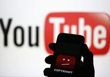 YouTube çöktü! Erişim sağlanamadı
