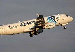Uçak kazasına iPhone mu sebep oldu?