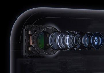 iPhone 9'da 12 MP üstü kamera olacak