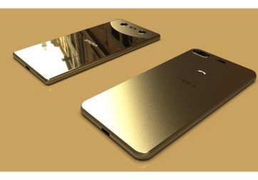 Snapdragon 845'li Xperia XZ1 Premium ve XZ1 Plus ne zaman geliyor?