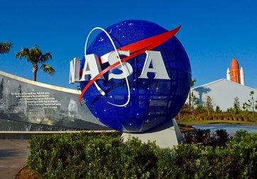 NASA, Van Gölü hatasını sonunda düzeltti