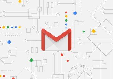 Gmail'in çevrimdışı modu geldi