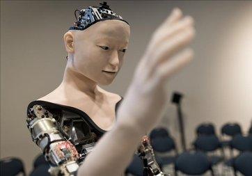 Mide kanserinin teşhisinde yapay zeka dönemi başladı
