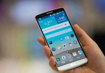LG, Çin pazarından çekiliyor iddiası
