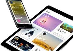 iOS 11 ne zaman çıkacak?