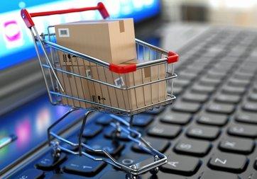 Bakan Ağbal: E-ticarete özel ekiplerle 'gece-gündüz' takip edilecek