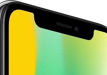 Yeni iPhone Xs el mi yakacak?