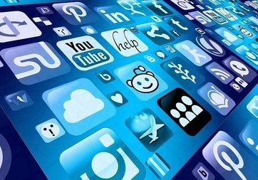 Sosyal medya teröristlerine takip