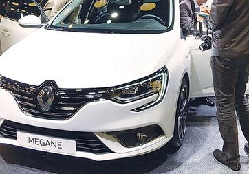 Otomotivde yerli üretime talep arttı
