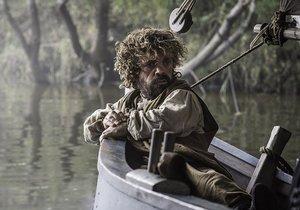 Game of Thrones'un Tyrion Lannister'dan finalle ilgili açıklamalar!