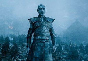 Game of Thrones dönüyor! 7. sezon nereden, nasıl izlenir?