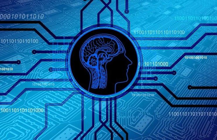 Yapay zeka ve robotikte yeni projeler geliyor