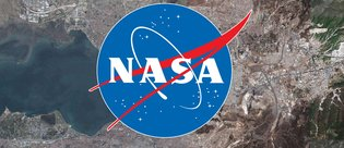 NASA,  İzmir'e 'Deprem Tahmin Yer İstasyonu' kuracak