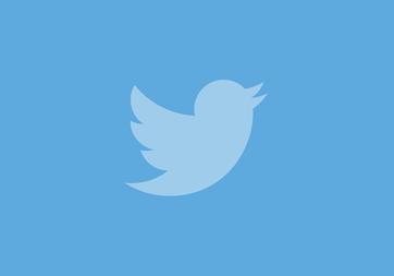 Twitter'daki 'üzgünüz hesabınız kilitlendi' tuzağına dikkat edin!