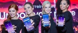 Galaxy S8+, S8'den daha çok satacak!
