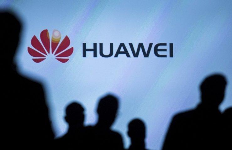 Huawei, Türkiye'de ikinci sıraya yükselmeyi başardı!