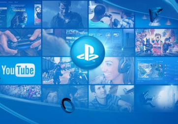Hacklenen PlayStation hesapları satışa çıktı!