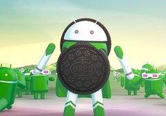 Google, Android 8.0 Oreo'daki hatayı hemen düzeltti