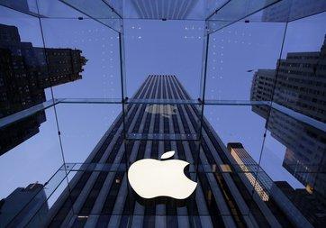 Türk genci Apple'ın bir açığını daha yakaladı