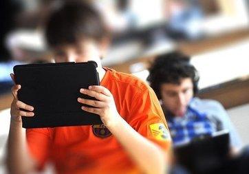 Teknoloji bağımlılığını ölçen uygulama yayınlandı