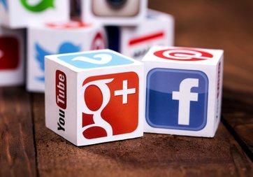 Google, Apple, Facebook, Amazon... Hepsi için harekete geçiyorlar