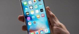 Son güncellemeden sonra iPhone 6 performansı %40 düştü!