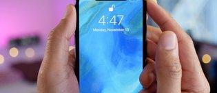 iOS 11.2.2 güncellemesi çıktı