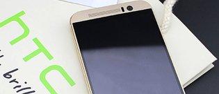 HTC Ocean Life detaylandı: 5.2 inç ekran, Snapdragon 660, Edge Sense kenarlar