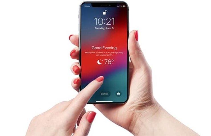 Telefonunuzdaki bu özelliği biliyor muydunuz?