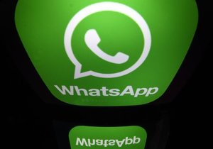 WhatsApp'ın mesaj silme özelliği değişti!