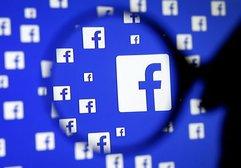 Facebook düşünce gücünü kullanacak