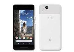 Google Pixel 2'nin mikrofonu çalışmıyor mu? O zaman üfleyin!