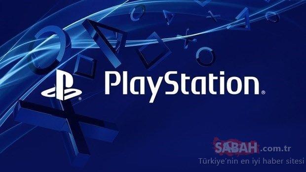 Playstation 5'i bekleyenler için kötü haber