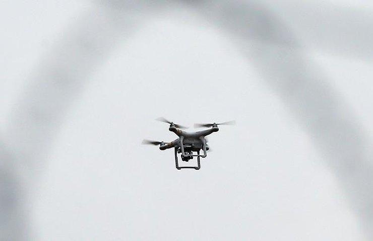 İHA'lar gelecekte 'dronejacking' ile ele geçirilebilir