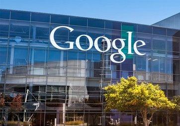 AB'den Google'a 4.3 milyar avro ceza